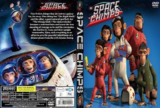 CHIMPS BAIXAR PC SPACE